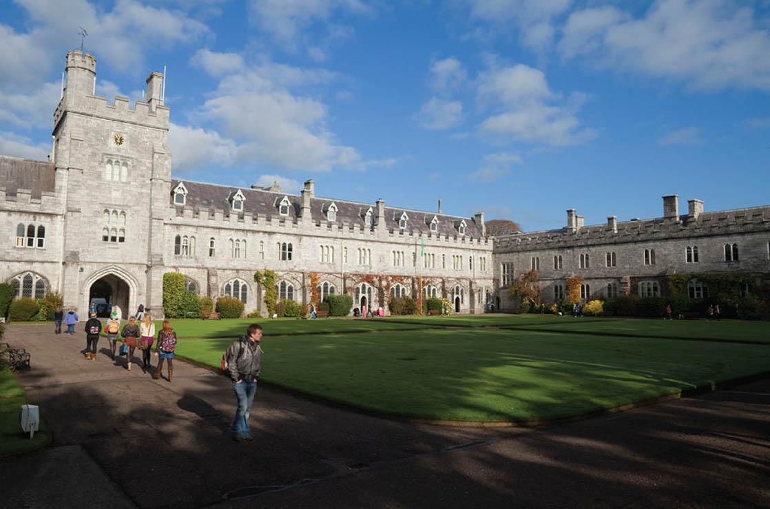 universitycollege