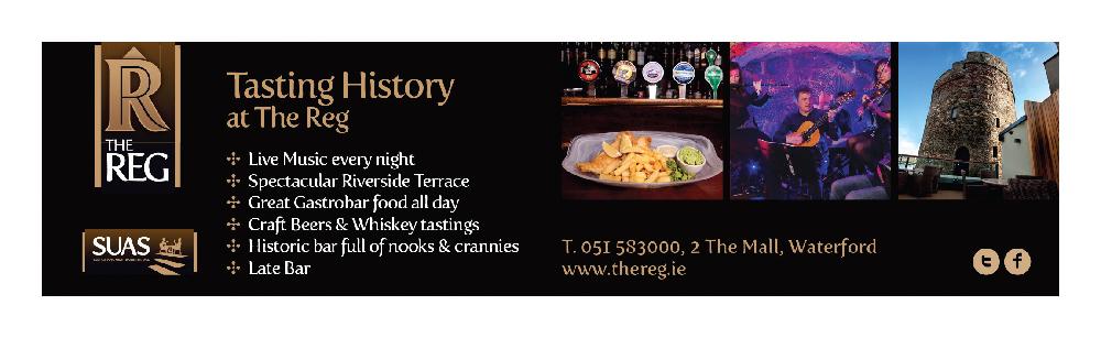 Tramore, Ireland Food & Drink Events | Eventbrite